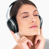 Thumbnail image for Binaural Beats: What Are They And What's So Great About Them?