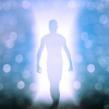 Thumbnail image for 50 Symptoms of Spiritual Awakening