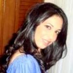 Sanaz Kalantari 150x150 Clients