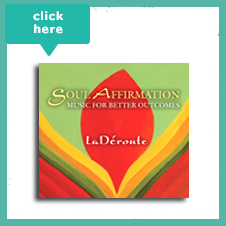 Soul-Affirmation-CD-Box