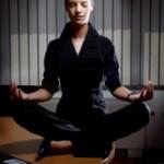 Self Awareness and Your Career