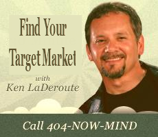 Find Your Target Market Events