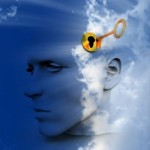 Clarity Mind Beliefs