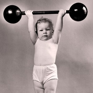 baby-lifting-weight-2