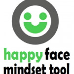 Happy Face Mindset Tool