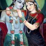 krisha-rada