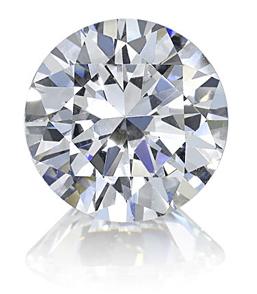 v5_round_diamond_asha_med