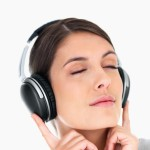 Binaural Beats: What Are They And What's So Great About Them?