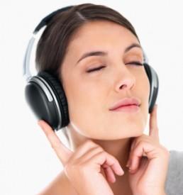 Best Binaural Beats