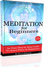 Meditation For Beginners Cropped for Ad Sidbar copy