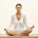 The Truth About Why Mindfulness Meditation Will Rock Your World