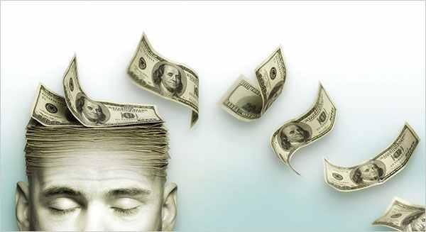 cómo atraer a una persona, dinero, salud, amor