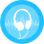 Get Your Binaural Beats For Meditation Audio