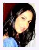 ~ Sanaz Kalantar, IT Professional, Sidney, Australia