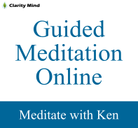 Guided Meditation Online2