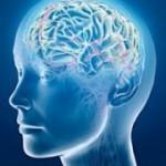brain-entrainment-lucid-dreaming