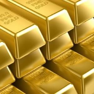 gold-bars-636
