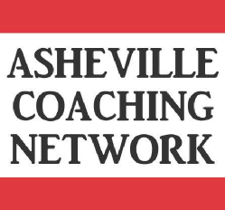 Asheville Coaching Network