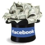 10 Easy Steps for Finding All The Clients You Need On Facebook