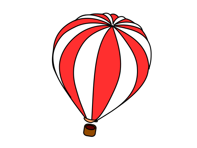 hot_air_balloon_red